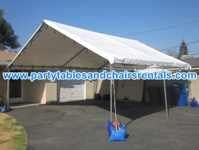 Cheap 20x20 Tents For Rent Party Tents Rentals Los Angeles