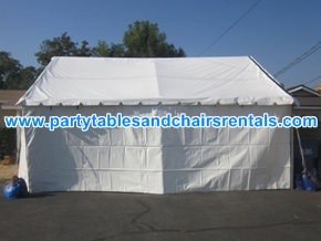 Party Tents For Sale Los Angeles Tent Rentals