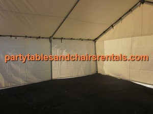 Commercial Party Tents For Sale 20x20 Los Angeles Frame Tents