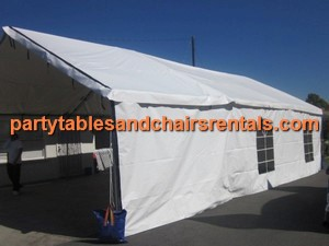 Commercial Party Tents for Sale 20x30 Los Angeles CA