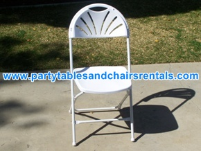 Wondrous Folding Party Tables And Chairs For Sale 6 Folding Tables Caraccident5 Cool Chair Designs And Ideas Caraccident5Info